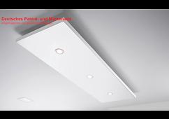 Infrarot Deckenheizung mit Licht.png