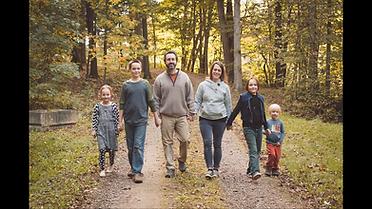 Burns Family Walking .png