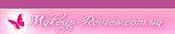 Make up logo.png