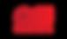 logo_cross-01.png