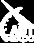 Новое лого АДТ.png