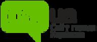 057 лого.png