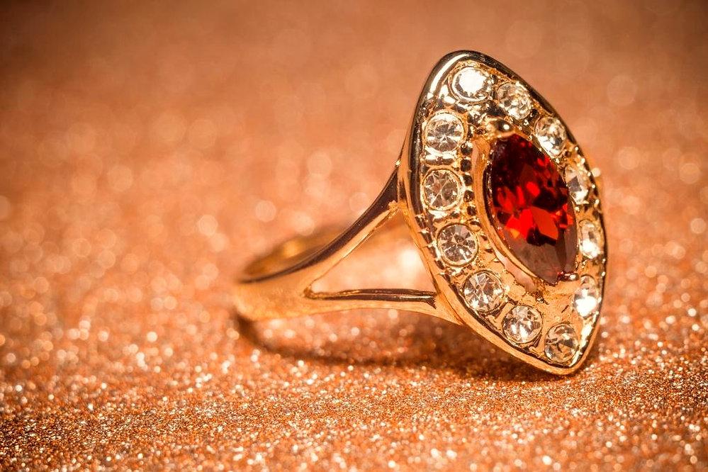 кольцо.jpg