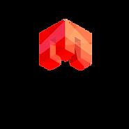 Marketer_VK--transparent (1).png
