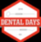 Dental Days