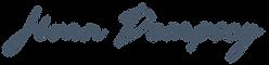 Jivan Depsey Logo