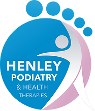 Henley Logo - no background.png