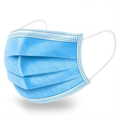 3-ply-Disposable-Face-Mask.jpg