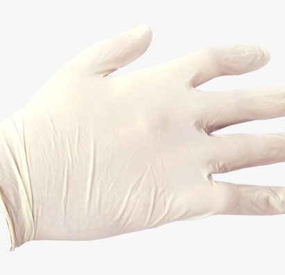 370-3703811_white-vinyl-exam-gloves-hd-p