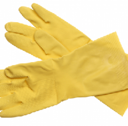 hd-12-pairs-household-rubber-gloves-leat
