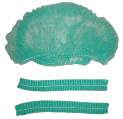 sp-disposable-cap-non-woven-green-500x50