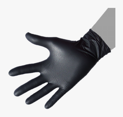 7-73298_black-nitrile-gloves-leather-hd-