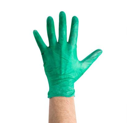441273_greenglove_vinylpowdered.jpg