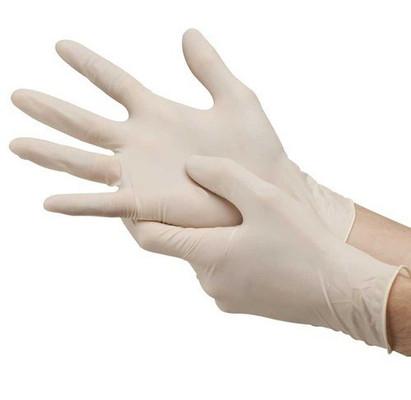 latex-exam-glove-500x500.jpg