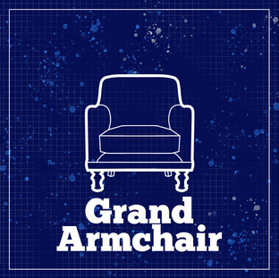 Grand Armchair copy.jpg