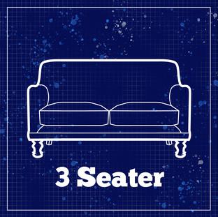 3 Seater copy.jpg