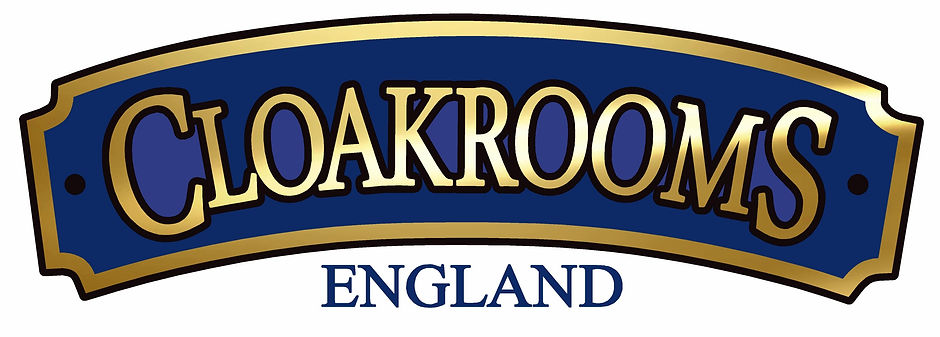 cloakrooms new logo.jpg