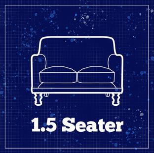 1.5 Seater.jpg