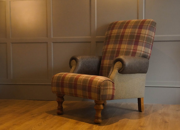 Glamis Chair
