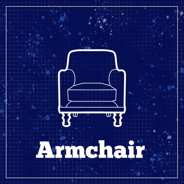 Armchair copy.jpg