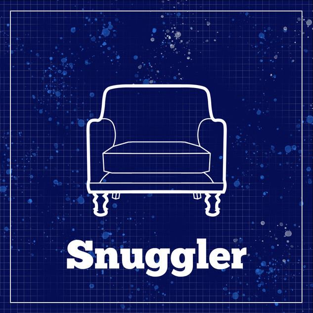 Snuggler copy.jpg