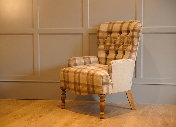 Campden Chair