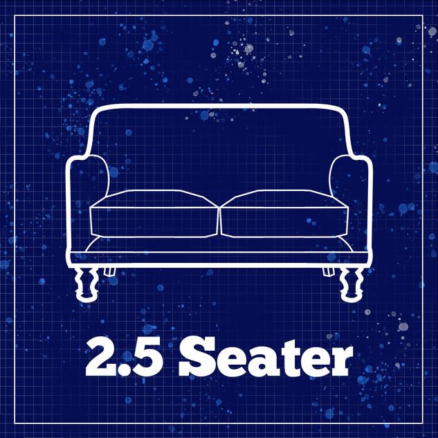2.5 Seater.jpg