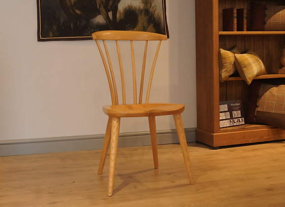 Longford Chair