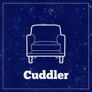 Cuddler.jpg
