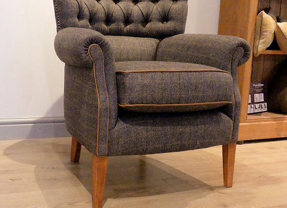 Holker Chair