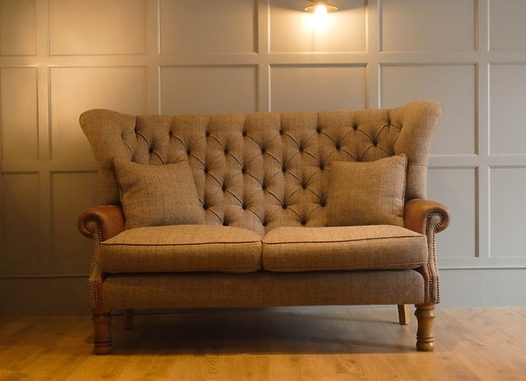 Wingwrap Sofa