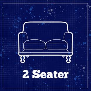 2 Seater.jpg
