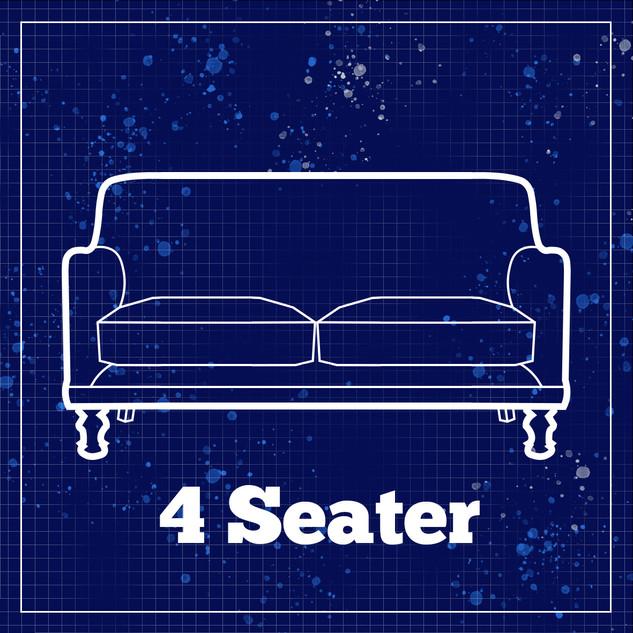 4 Seater .jpg