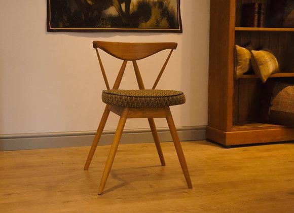 Designer Chair