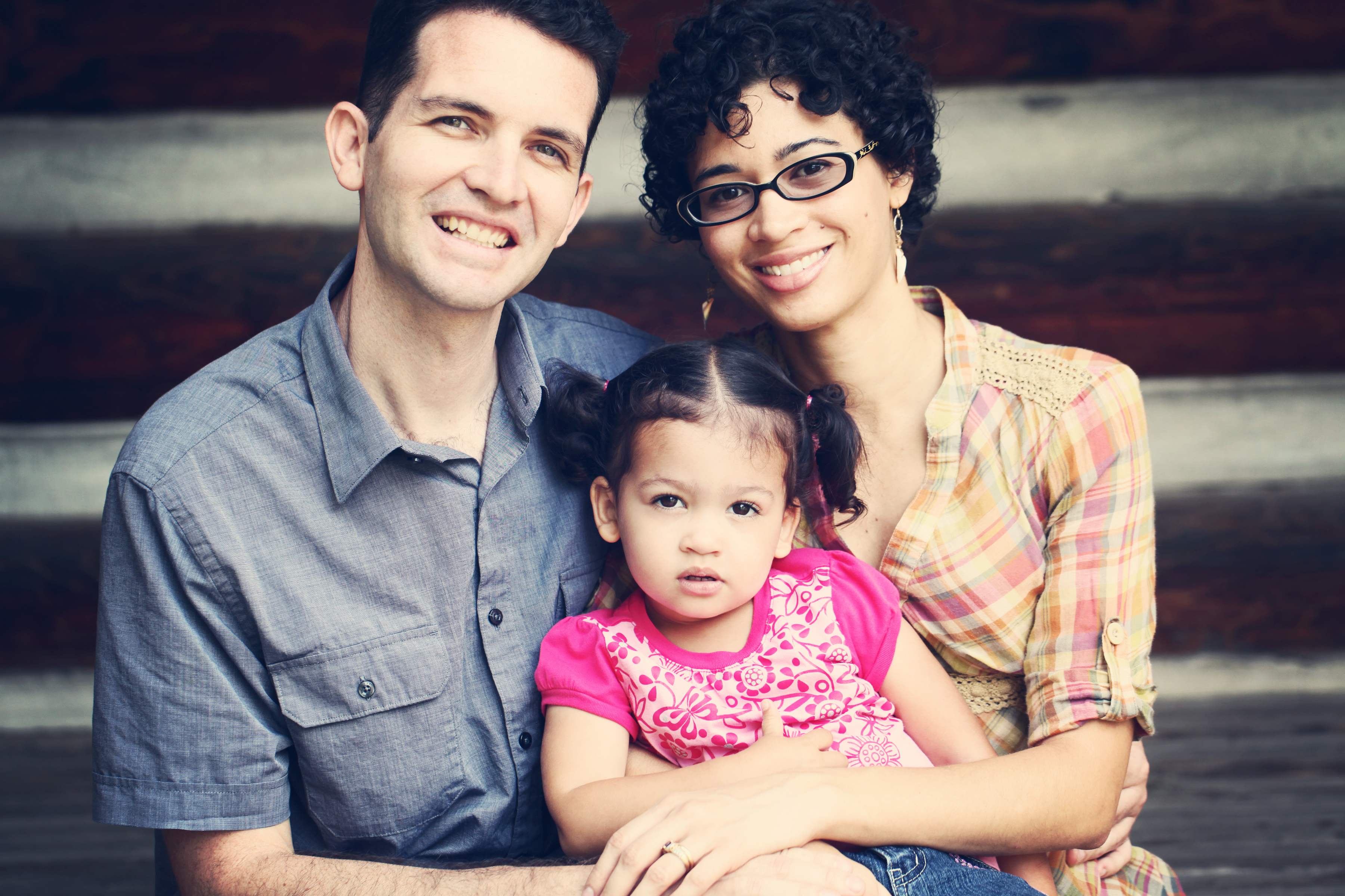 Family Photography Orlando