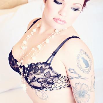 orlando boudoir photography emage boudoi