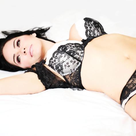 boudoir photography emage boudoir .JPG