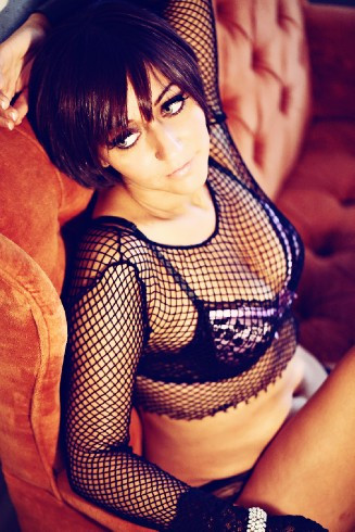 atlanta boudoir photography.jpg
