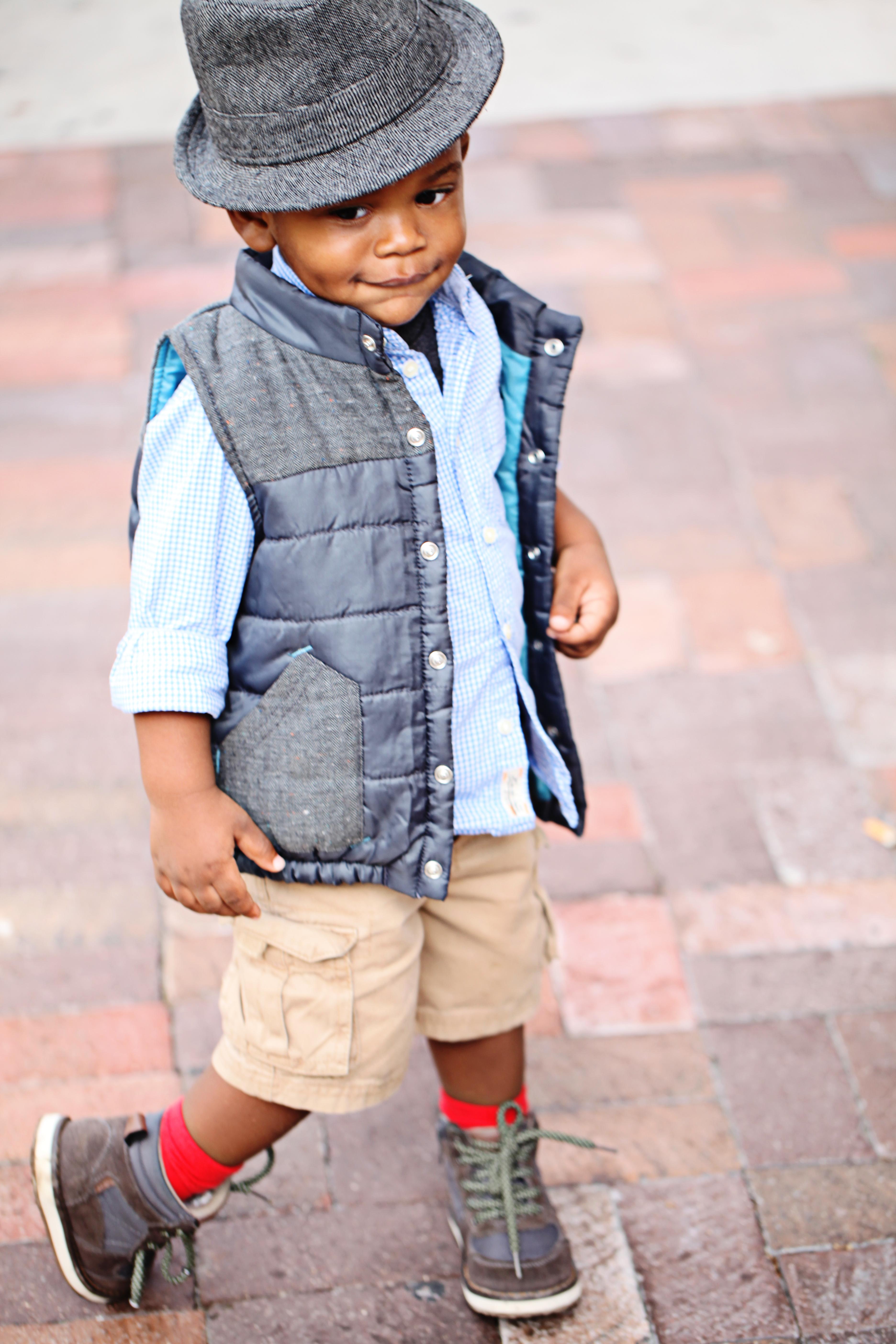 children lifestyle photography