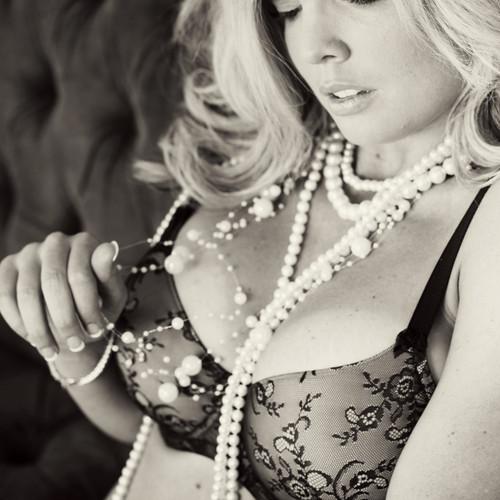 boudoir photography orlando.JPG
