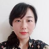 Lauren Han.jpg