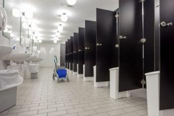 Heistermann Baugrobreinigung