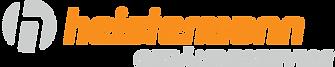 Logo_RGB_edited.png