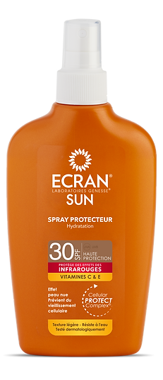 Spray protect 30.png
