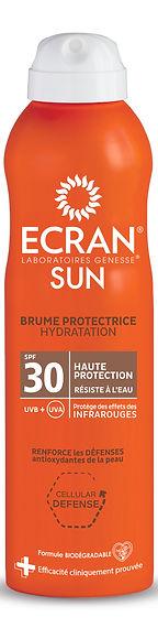 Brume Hydratante 30SPF 2 07-2020.jpg
