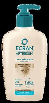 Spray Apres soleil V3-01.png
