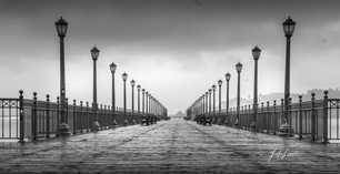 Pier Empty1.jpg