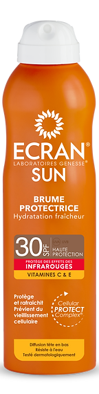 Brume Hydratant 30.png