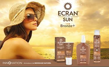 Ecran gamme bronze+.png