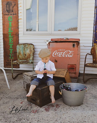 Kid with Coke Rt66.jpg